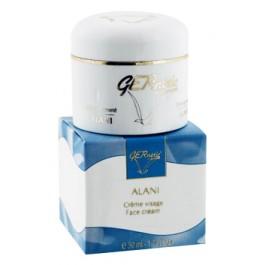 GERnetic ALANI-Firming Cream (1.8 oz)