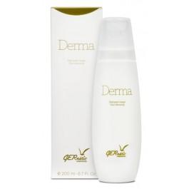 GERnetic DERMA - Liquid soap (7.1 oz)