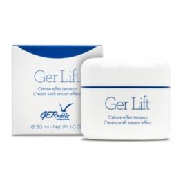 GERnetic GER LIFT-Cream with tensor effect