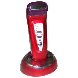 Ion Beauty Stimulator