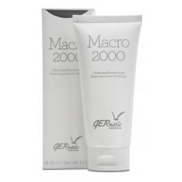 GERnetic Macro 2000