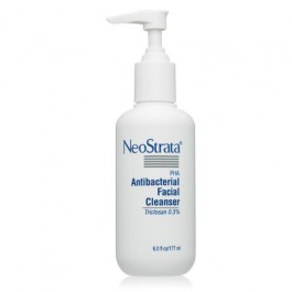 NeoStrata Antibacterial Facial Cleanser 6.0 fl oz