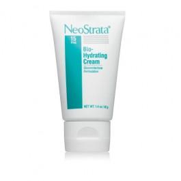 NeoStrata Bio-Hydrating Cream 1.4 oz
