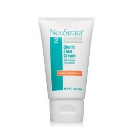 NeoStrata Bionic Face Cream 1.4 oz