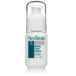 NeoStrata Bionic Face Serum 1.0 oz