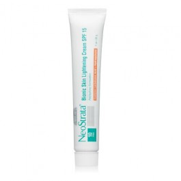 NeoStrata Bionic Skin Lightening Cream SPF 15 1 oz