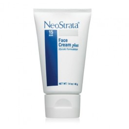 NeoStrata Face Cream Plus 1.4 oz