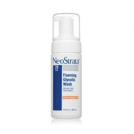 NeoStrata Foaming Glycolic Wash 3.4 fl oz