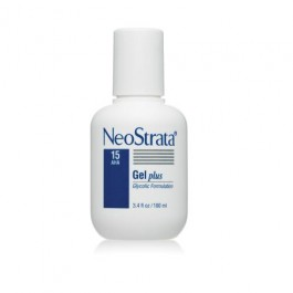 NeoStrata Gel Plus 3.4 fl oz