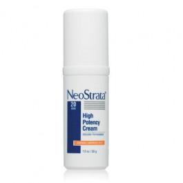 NeoStrata High Potency Cream 1.0 fl oz