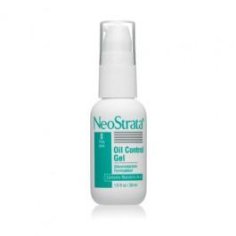 NeoStrata Oil Control Gel 1.0 fl oz