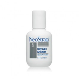 NeoStrata Oily Skin Solution 3.4 fl oz
