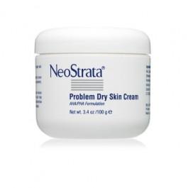 NeoStrata Problem Dry Skin Cream 3.4 fl oz