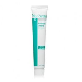 NeoStrata Renewal Cream 1.05 oz