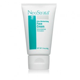 NeoStrata Ultra Moisturizing Face Cream 1.4 oz