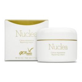 GERnetic Nuclea (Reparing Cream 1.6 oz)