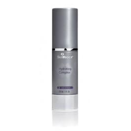 SkinMedica Hydrating Complex 1 Fl. oz