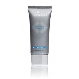 SkinMedica Rejuvenative Moisturizer 2 oz