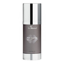 SkinMedica TNS ESSENTIAL SERUM ® 1 oz