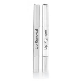 SkinMedica TNS Lip Plump System .06 oz x2