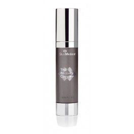SkinMedica TNS Recovery Complex .63 oz