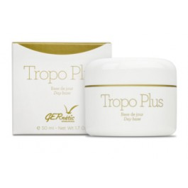 GERnetic TROPO PLUS - Day base SPF 5 (1.6 oz)
