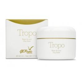 GERnetic TROPO - Day base SPF 5 (1.6 oz)