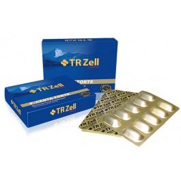 TR Zell P-Centa