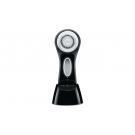 Clarisonic Aria Sonic Skin Cleansing System ~ Black