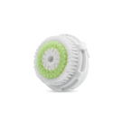 Clarisonic Brush Heads ~ Acne