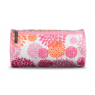 Clarisonic Dahlia Barrel Bag